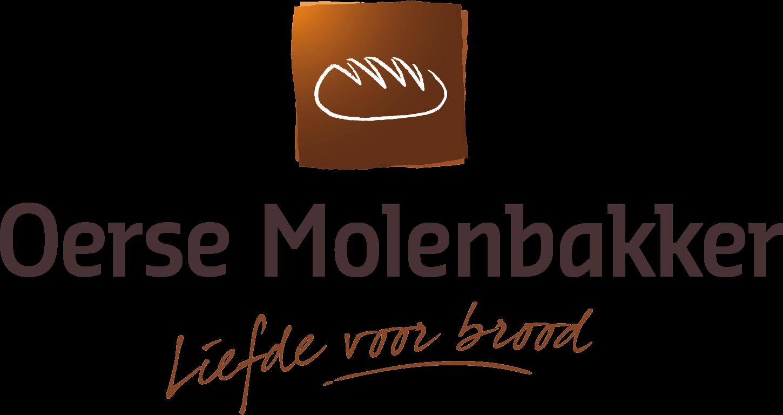 Logo Oerse Molenbakker webcase