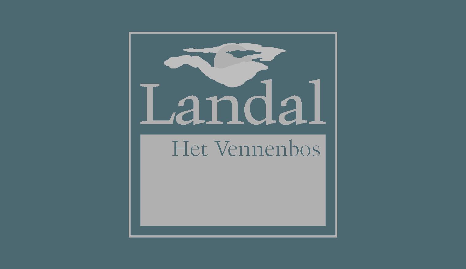 Questo Landal klant