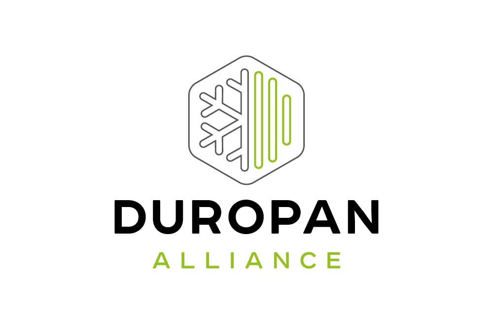 Logo Duropan Alliance
