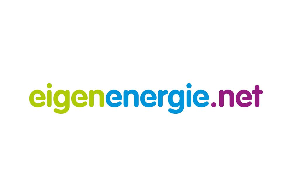 Logo EigenEnergie.net