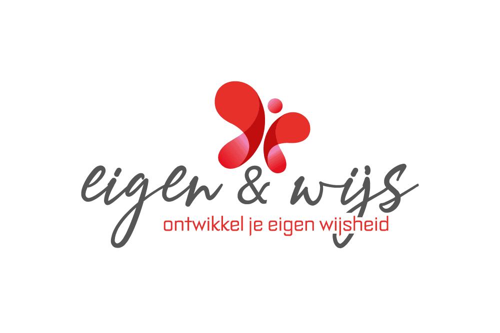 Logo Eigen & Wijs