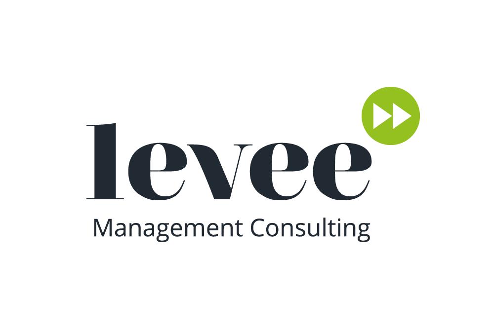 Logo Levee