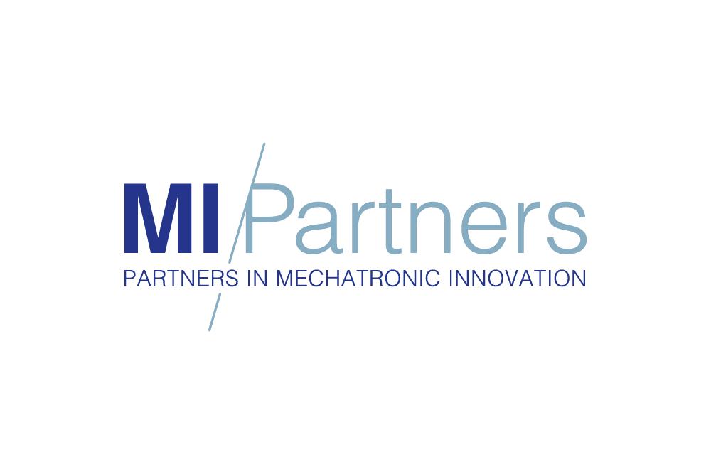 Logo MI Partners