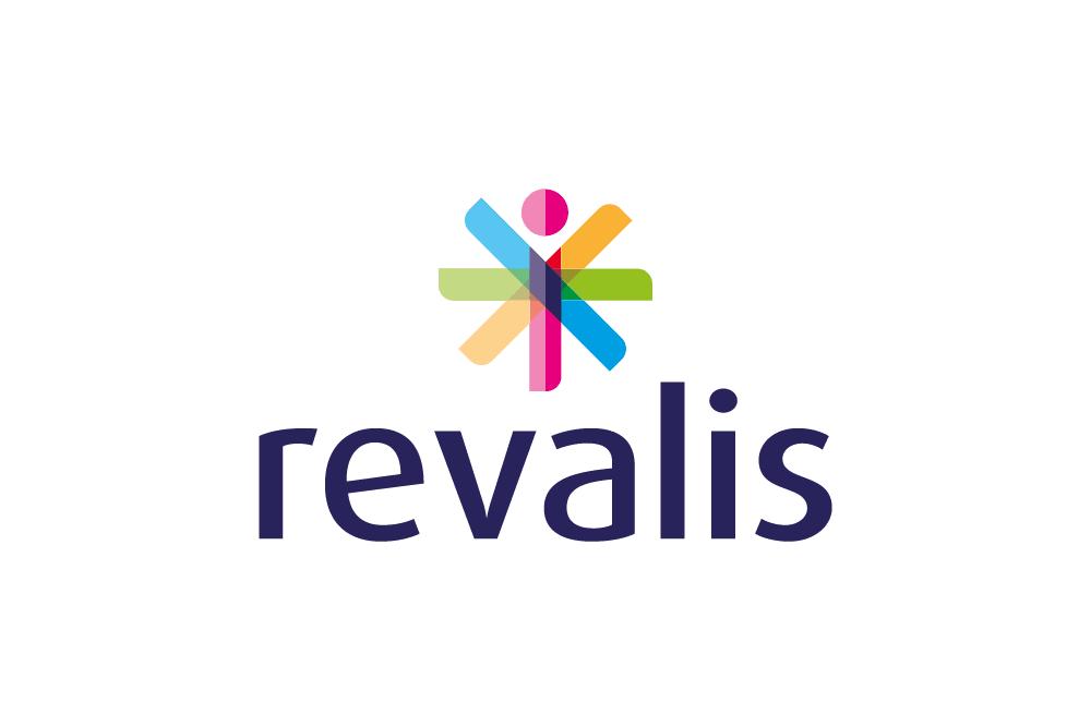Logo Revalis