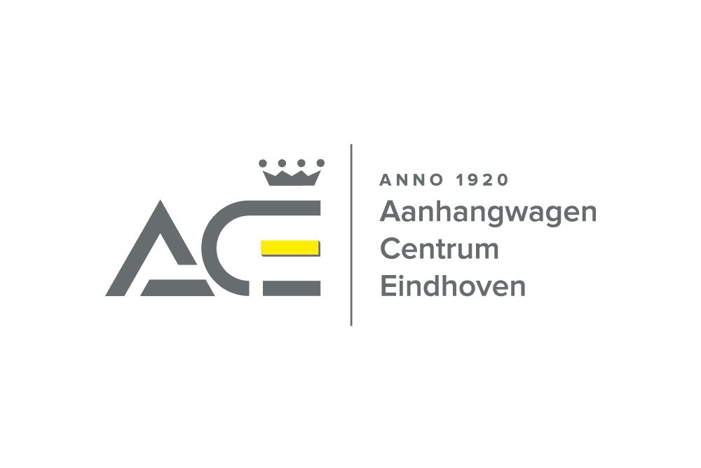 Logo Aanhangwagen Centrum Eindhoven