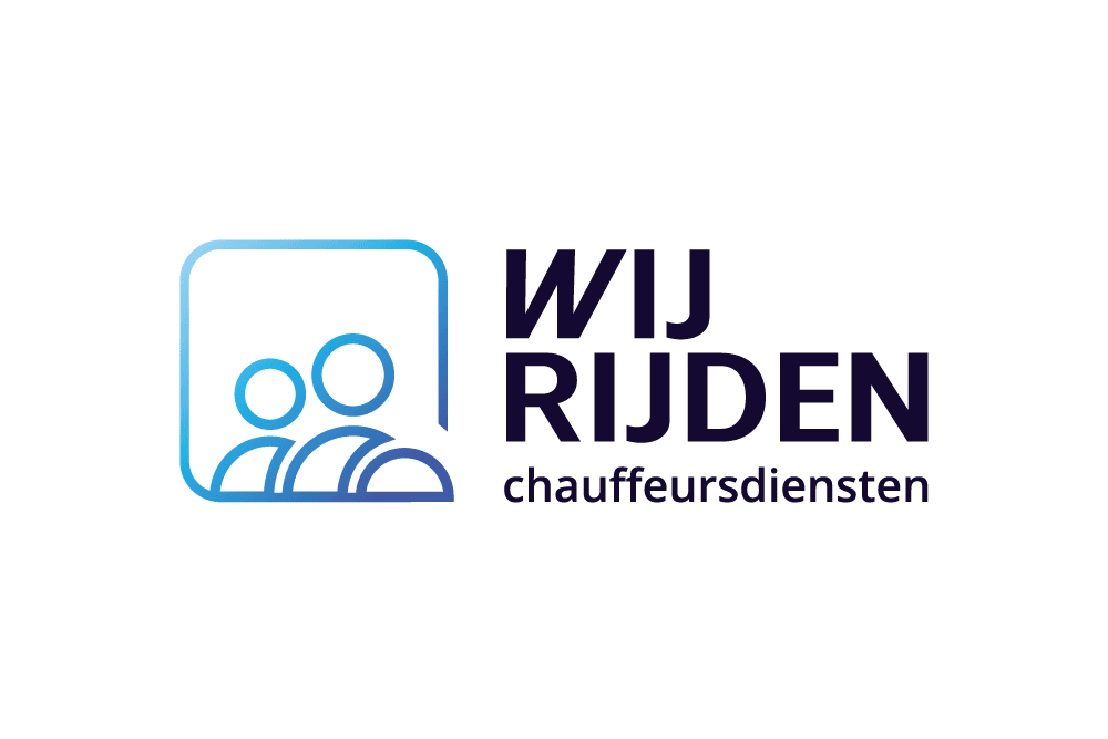 Logo Wij Rijden