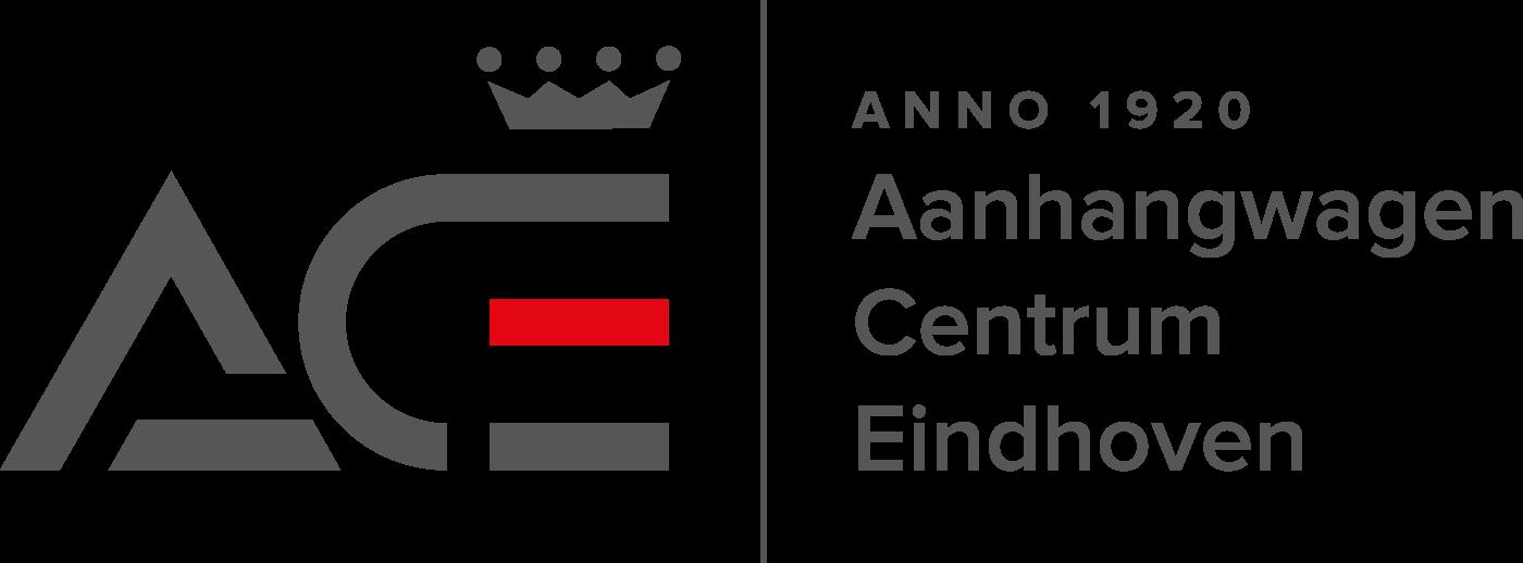 Logo Aanhangwagen Centrum Eindhoven webcase
