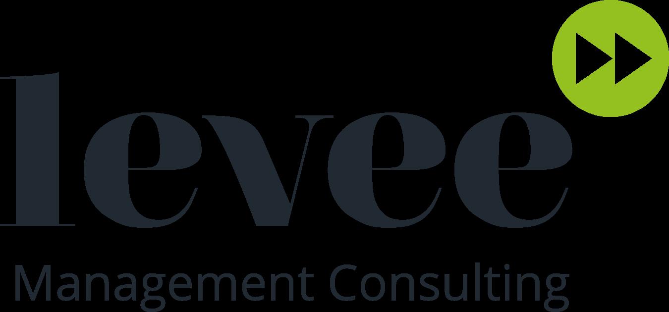 Logo Levee Management Consulting webcase