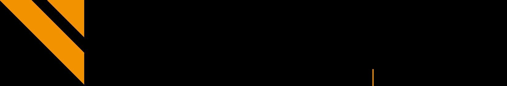 Logo Verstappen Engineering