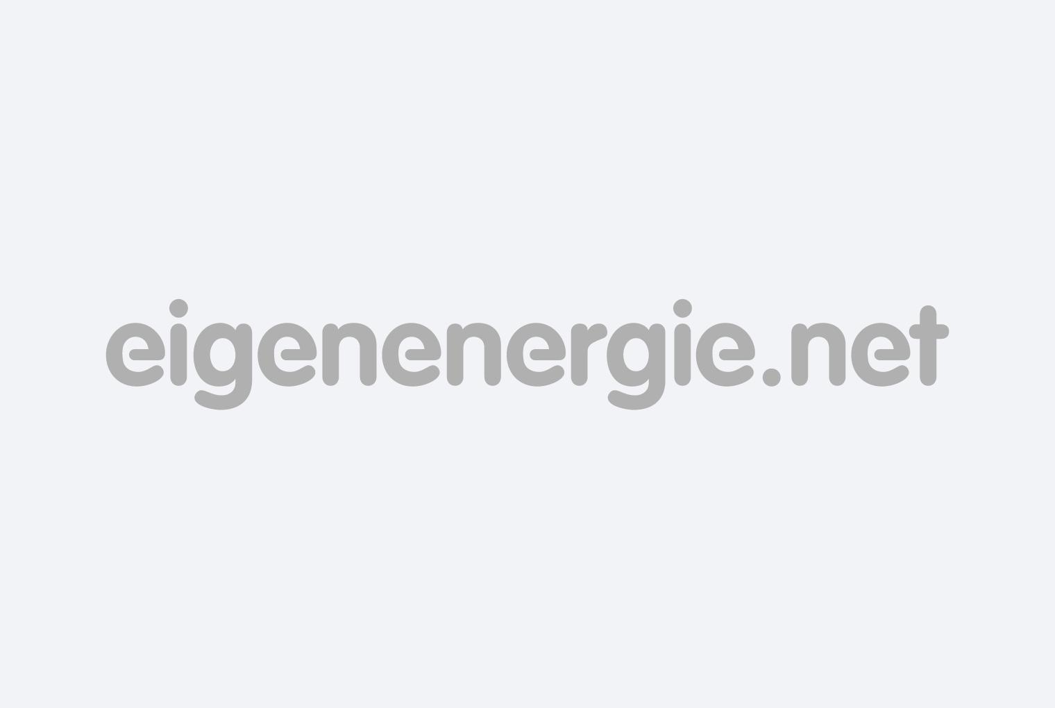 Questo werkt voor EigenEnergie.net - Autobelettering