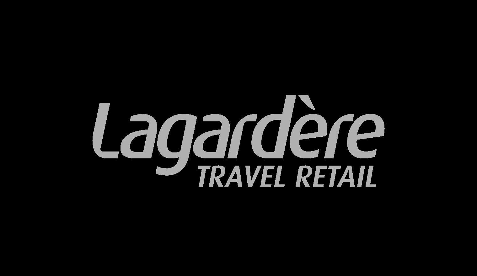 Questo Lagardere Retail klant