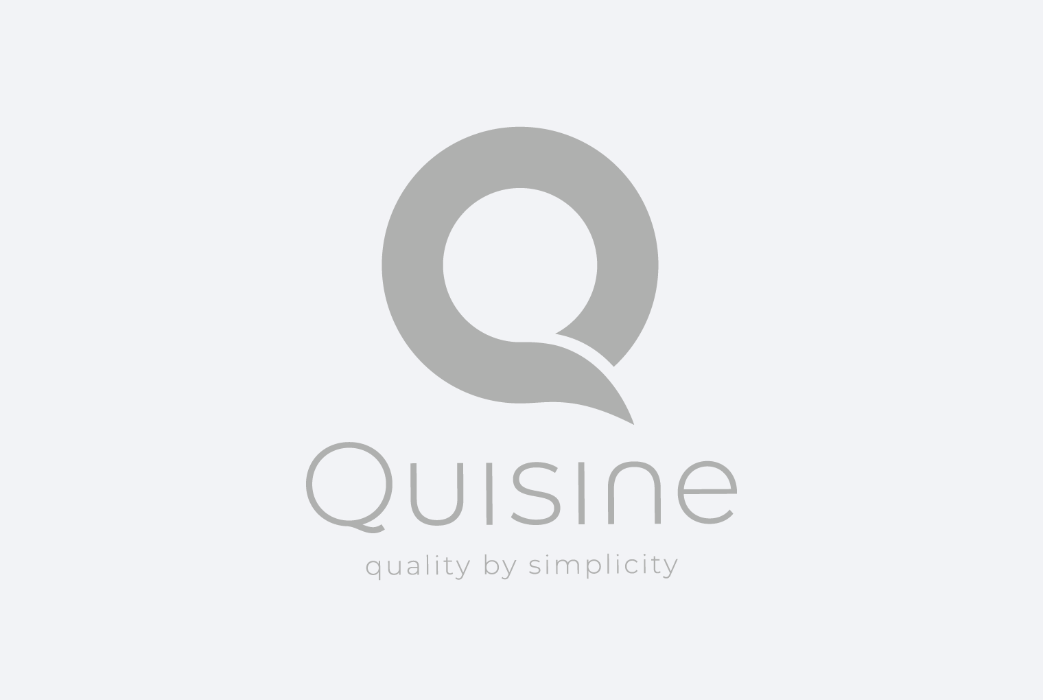 Questo werkt voor Quisine - Autobelettering