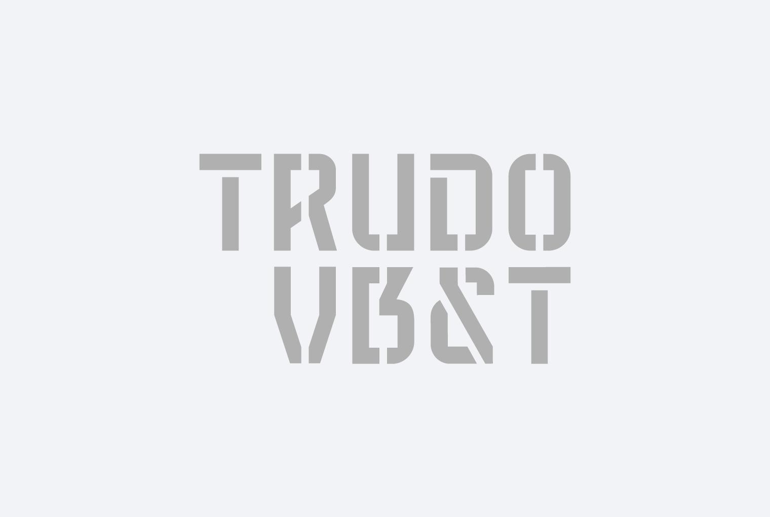 Questo werkt voor Trudo vb&t - Posters